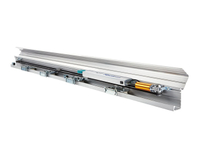 Residential Automatic Sliding Door Operator